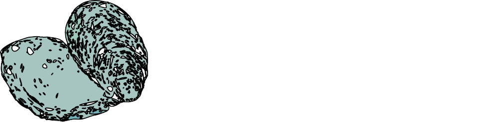 York River Oysters logo