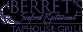 Berret's logo